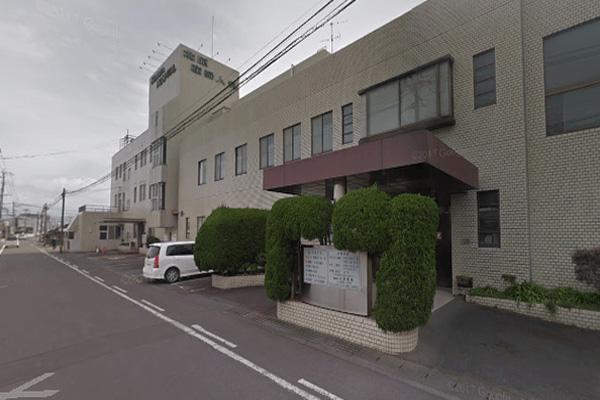 宮崎病院ピル処方北原医院