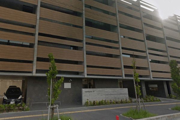 沖縄病院ピル処方安座間産婦人科